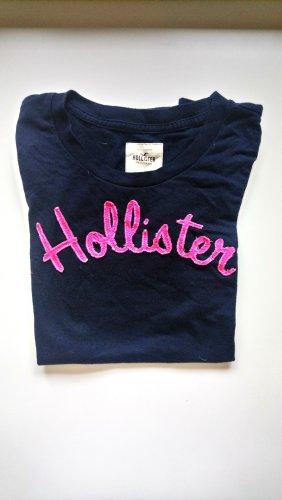 Hollister T-Shirt S