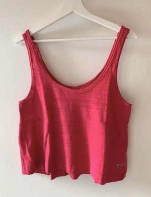 Hollister Top pink