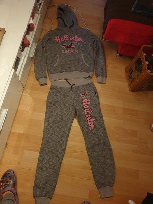 Hollister Trainings/Hausanzug