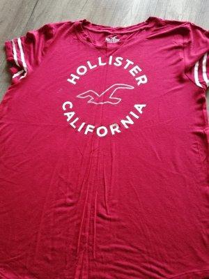 Hollister Tshirt zu verkaufen
