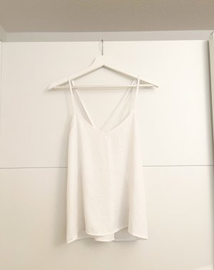 Hollister Camisole wit