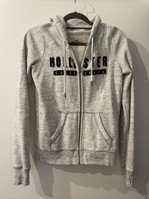 Hollister Weste