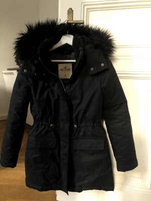 Hollister Winterjacke
