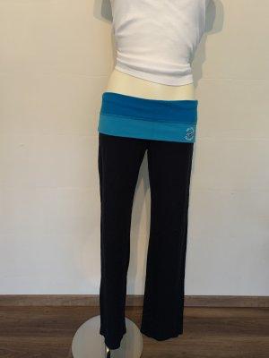 Hollister, Yoga&Lounge Hose, Größe  M/L
