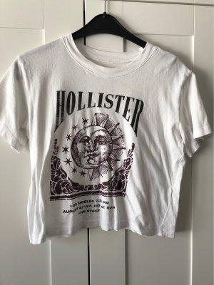 Hollister Basic topje veelkleurig