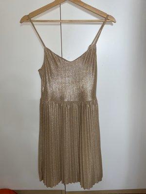 Holllister Mini Dress