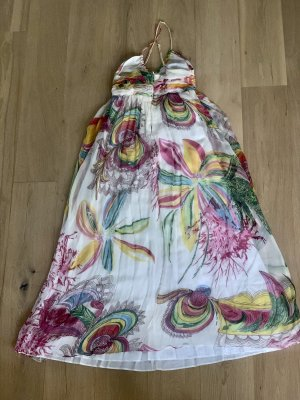 Holly Golightly Sommerkleid
