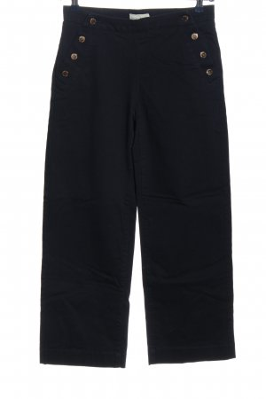 Holly & Whyte Culottes