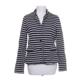 Holly & Whyte Shirt Jacket dark blue-white