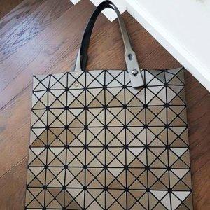 Bella Donna Shoulder Bag green grey