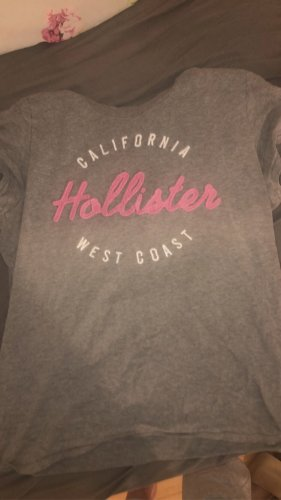 Holster T shirt