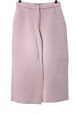 Holy Ghost 7/8-Hose pink Casual-Look