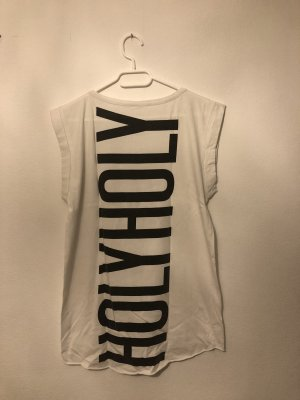 HolyHoly T-Shirt