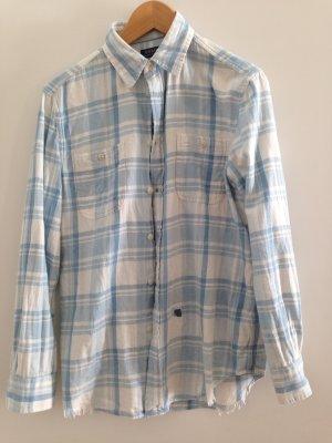 Holzfäller Hemd von Ralph Lauren
