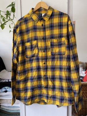 Holzfällerhemd | H&M