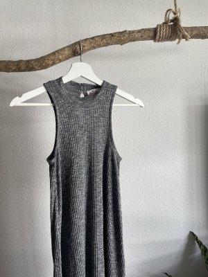 Holzkiste Kleid Gr.M
