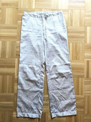 Home Pant's