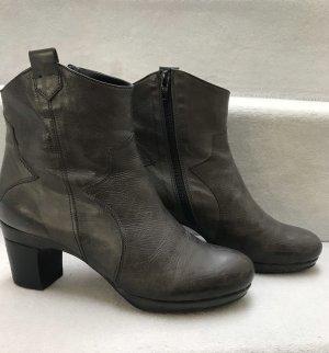 Homers Sagueto Boots Gr. 38