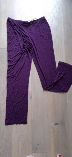 Triumph Sweat Pants multicolored