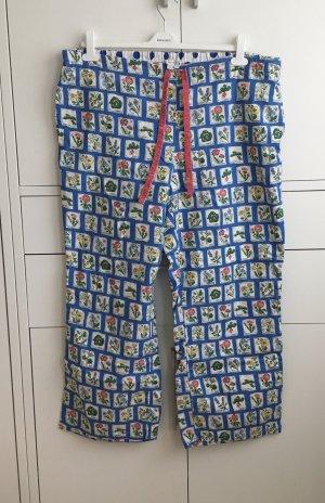 Boden Pyjama multicolored