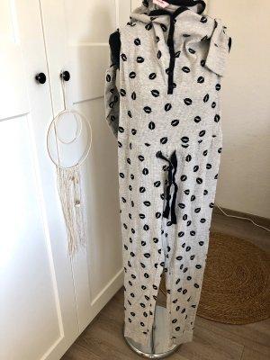 Homewear Anzug, Größe S, Hunkemöller