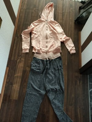H&M Leisure suit multicolored