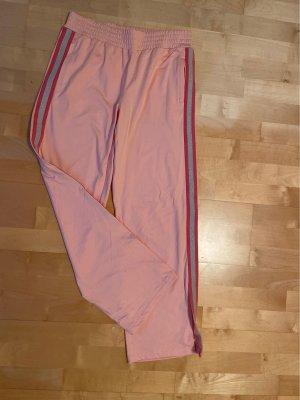 Aerie pantalonera rosa-rosa claro