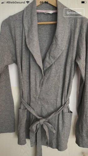 Hunkemöller Bathrobe grey