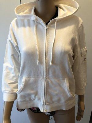 Polo Jeans Co. Ralph Lauren Tenue pour la maison blanc cassé