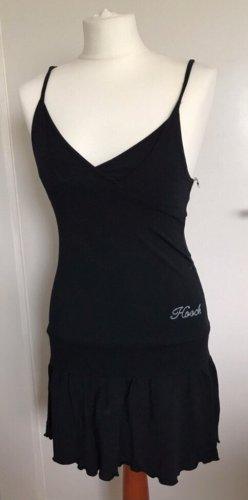 Hooch Jersey Dress black