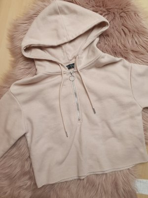 Tally Weijl Maglione twin set color oro rosa