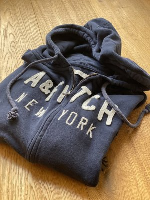 Hoodie | Abercrombie & Fitch