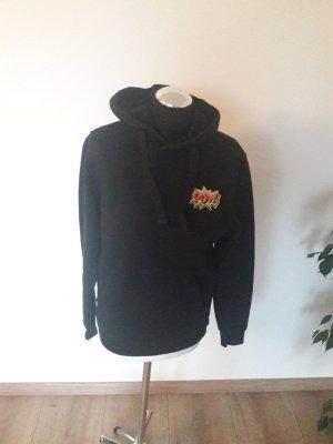 hoodie c&a xs