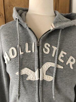 Hoodie, Hollister