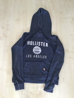 Hoodie, Hollister, Größe XS