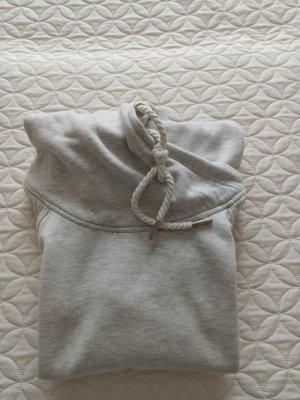 Hoodie Kapuzenpullover Kaputzensweatshirt
