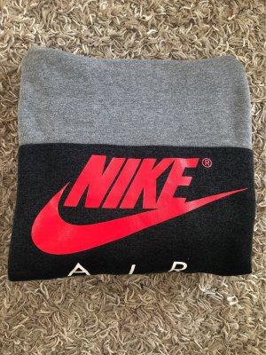 Hoodie Kapuzenpullover von Nike ✅