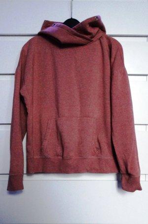 Hoodie Langarm Sweater 38/40