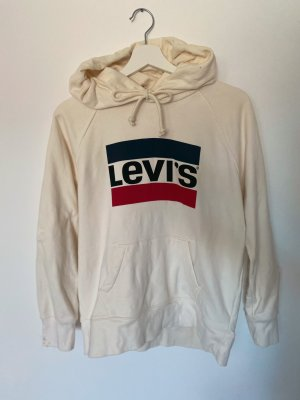 Hoodie Levi's