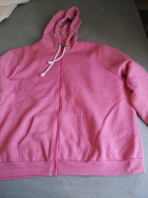 hoodie mit Sternchen