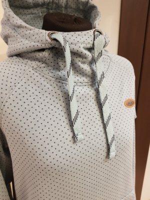 Hoodie / Pulli von OXMO Gr. L