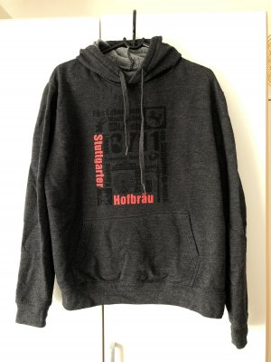Hoodie pullover - Stuttgart