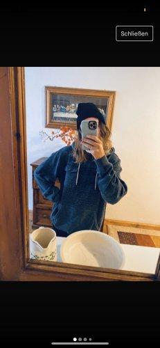 Hoodie Pullover vans