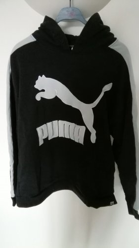 Hoodie Puma