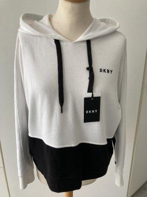 Hoodie  von DKNY, Gr.XS