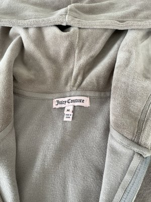 Juicy Couture Leisure suit beige polyester
