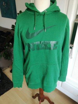 Hoody von Nike Gr. L