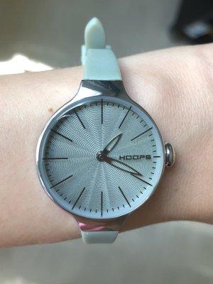 Hoops Armbanduhr