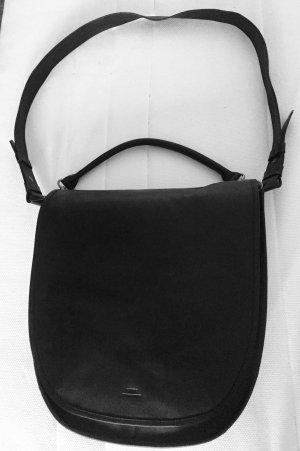 Hope large shoulder Bag