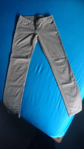 Napapijri Pantalon en jersey beige clair
